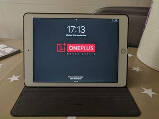 iPad Air 2 32GB