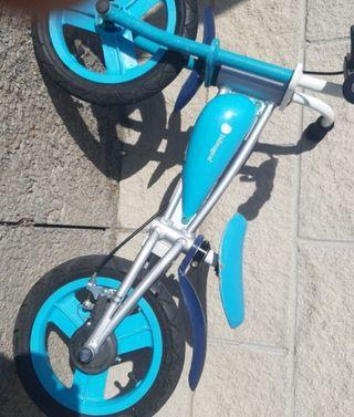 bicicleta imaginaruim