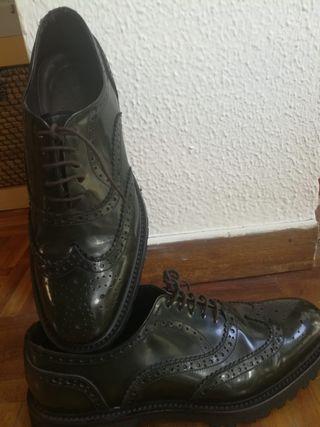 Oferta Zapatos Geox Comprados En Italia