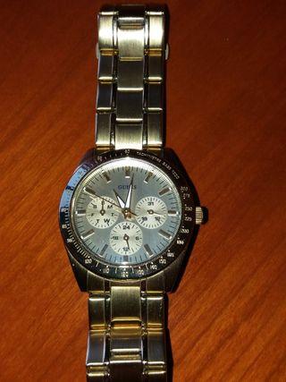 Reloj mujer GUESS original