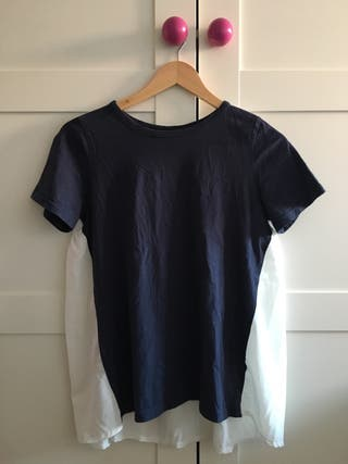 Camiseta/blusa KLING nueva