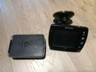 Navegador GPS Navman icn530