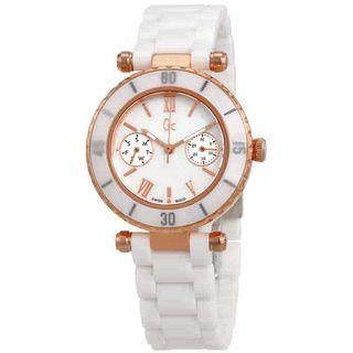 Ref. 14499   Reloj Gc Guess Sport Chic 142004L1S p