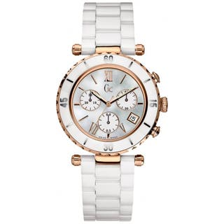 Ref. 14159 | Reloj GC Guess Collection 47504M1