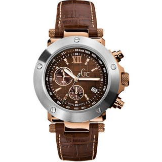 Ref. 14004 | Reloj GC Guess Collection I45003G1 pa