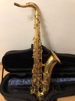 Saxo Tenor Yamaha YTS-275