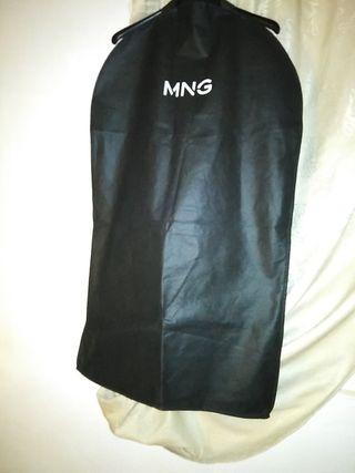 forro para ropa Mango MNG