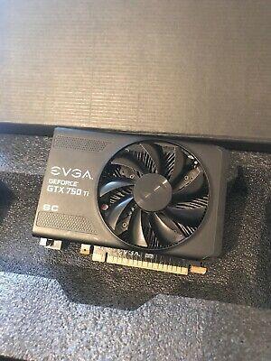 HTPC AMD A5600K + PLACA + MEMORIA + GRAFICA NVIDIA