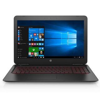 HP Omen 15¨ i7-6700HQ // gtx960m (NEGOCIABLE)