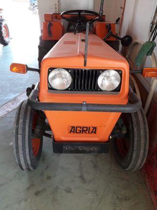 AGRIA 8800
