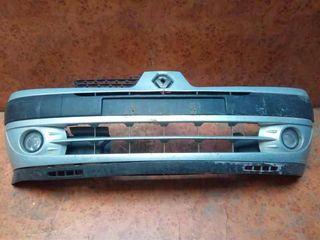 160518 Paragolpes delantero RENAULT CLIO II SYMBOL