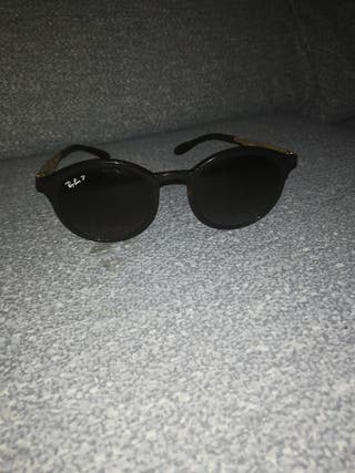 RayBan originales made in italy