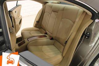 Mercedes Clase CLS CLS 320 CDI