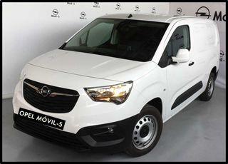 Opel Combo CARGO SELECTIVE XL 1.6 100CV