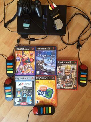 PS2-eye-juegos-buzz