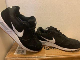 Zapatillas Nike de segunda mano en la provincia de Barcelona