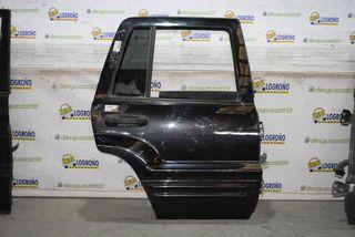 358344 puerta jeep gr.cherokee 2.7 crd