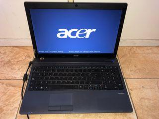 Acer Aspire 5741 i3