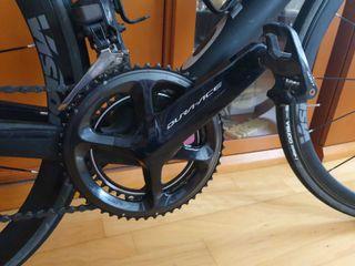 Bicicleta Orbea orca en talla 54 - 49366