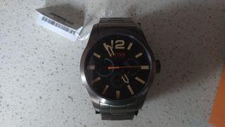 Reloj Hugo Boss Orange Acero
