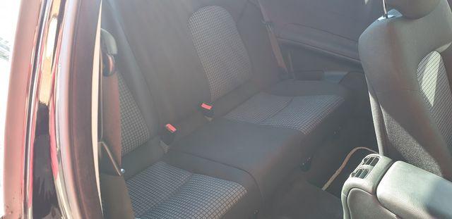 Mercedes-Benz Clase C 180k aut 2005