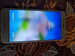 vendo Huawei P10 Lite Dorado