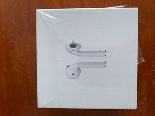 Oferta!!-Airpods Apple serie 1