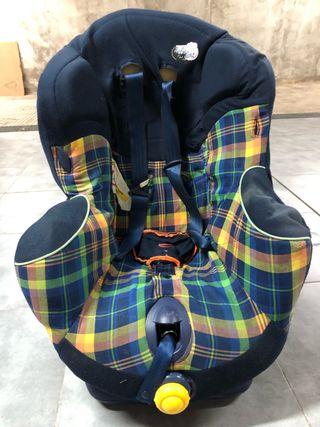 Bebé confort silla bebé
