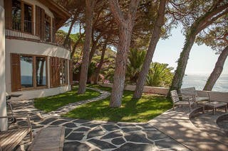 Casa en venta en Port Salvi - Puntabrava en Sant Feliu de Guíxols