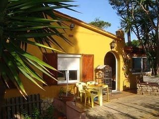 Casa en venta en Golf Costa Brava - Bufaganyes en Santa Cristina d´Aro