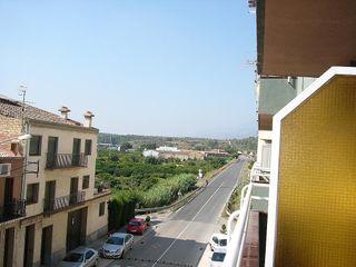 Apartamento en venta en Xerta