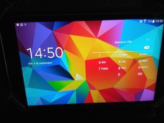 Tablet Samsung Original