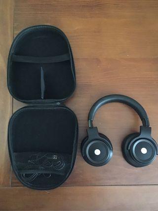 Auriculares MOTOROLA ACN 800 Bluetooth
