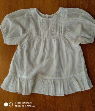 vestido arras Nicoli
