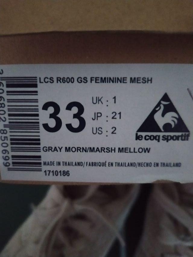 Adidas Dragon OG .