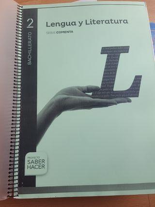 libros de bachillerato de humanidades