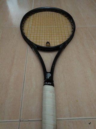 raqueta proAce