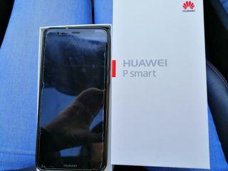 Vendo móvil Huawei