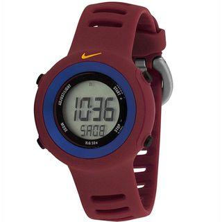Ref. 47314   Reloj Nike Wd-0139-689 Team Gorge