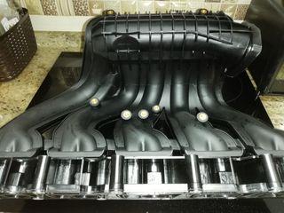 Mercedes-Benz Classe M (163) 2001