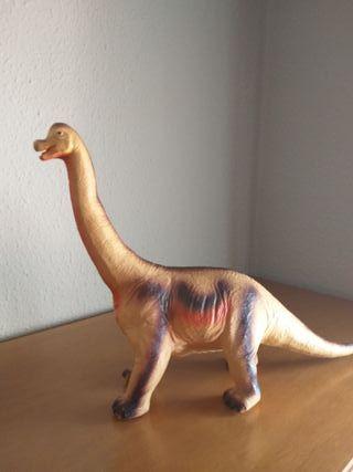 dinosaurios 35 cm de alto