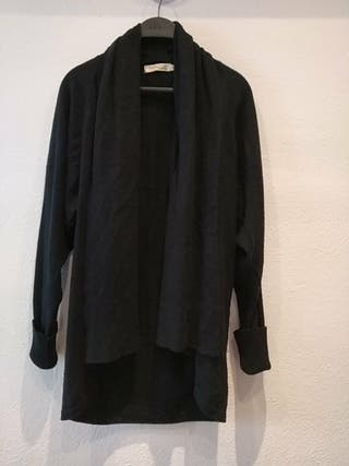 chaqueta L