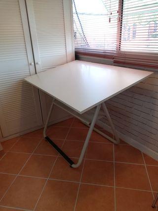Mesa de Dibujo 120 x 70 cms