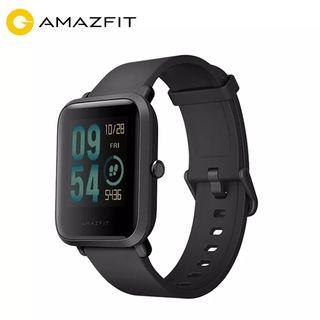 Reloj Xiaomi Amazfit bip