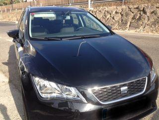 SEAT Leon 1.6 HDI ST