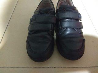 zapatos técnicos marca biomecanic