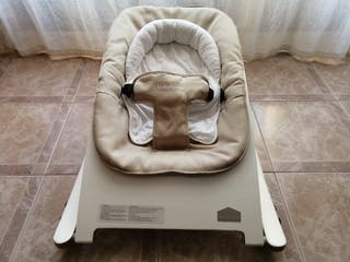 hamaca baby home