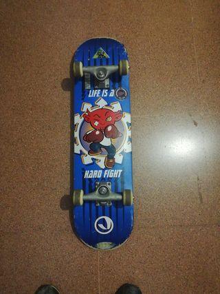 Skate Decatlhon