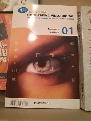 libros informática ofimática