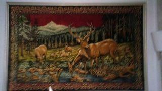 tapiz de 1975